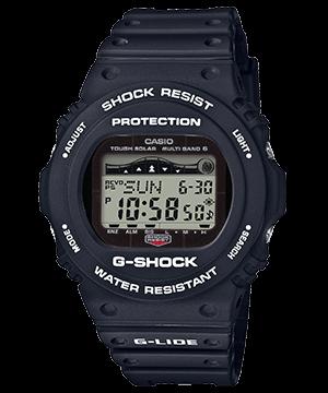 825ef28fb7 ペアウオッチ BABY-G × G-SHOCK | BABY-G - CASIO